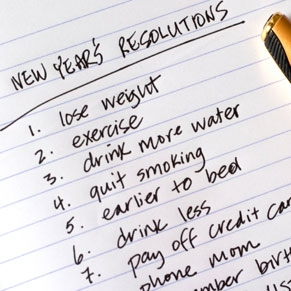 New-Year-resolutions.jpg