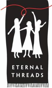 eternal threads logo