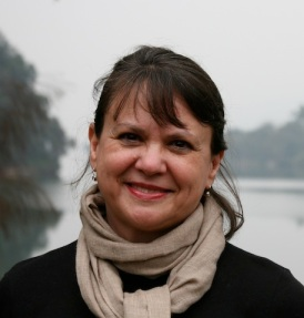 Linda Egle