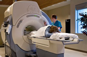img-stock-MRI-breast-diagnostics