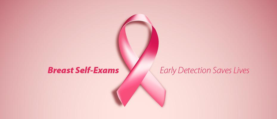 breast-self-exams
