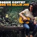 Bobbie_Gentry_Ode_To_Billy_Joe