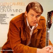 glen campbell album