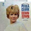 petula-clark-downtown6